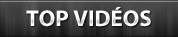 Top vidéos porno